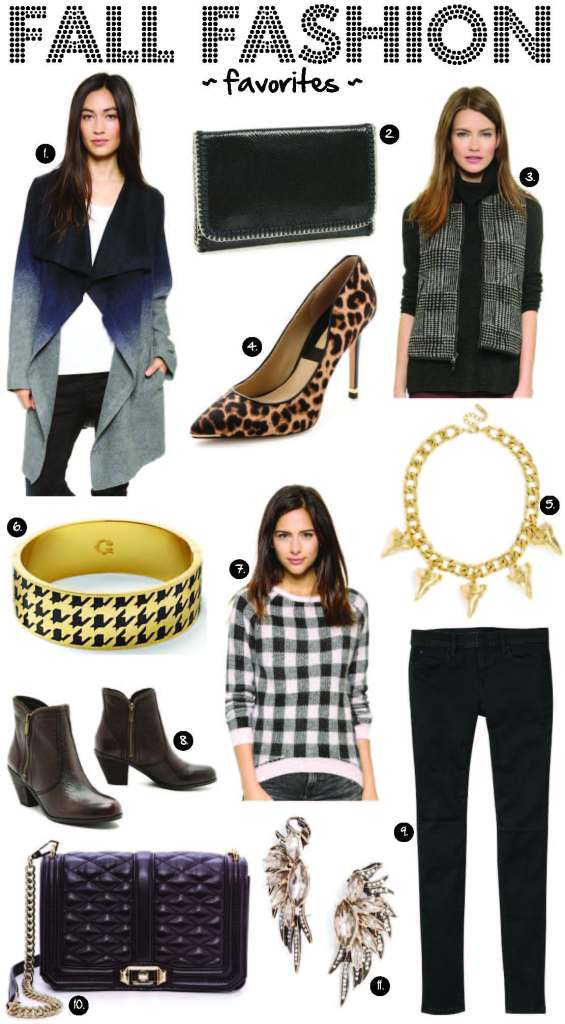fall fashion vol2