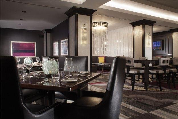 Adamus-Restaurant-and-Lounge
