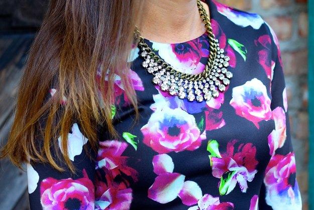 dark-florals13
