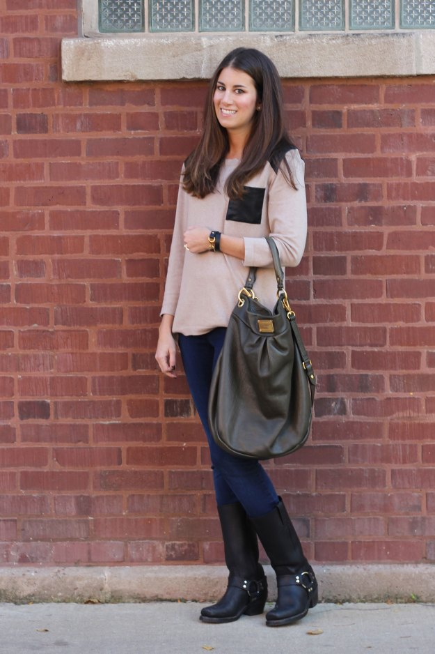 fall style 5