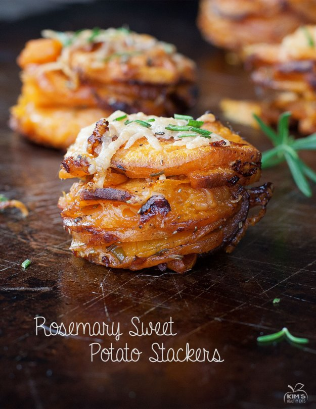 Rosemary-Sweet-Potato-Stackers-01