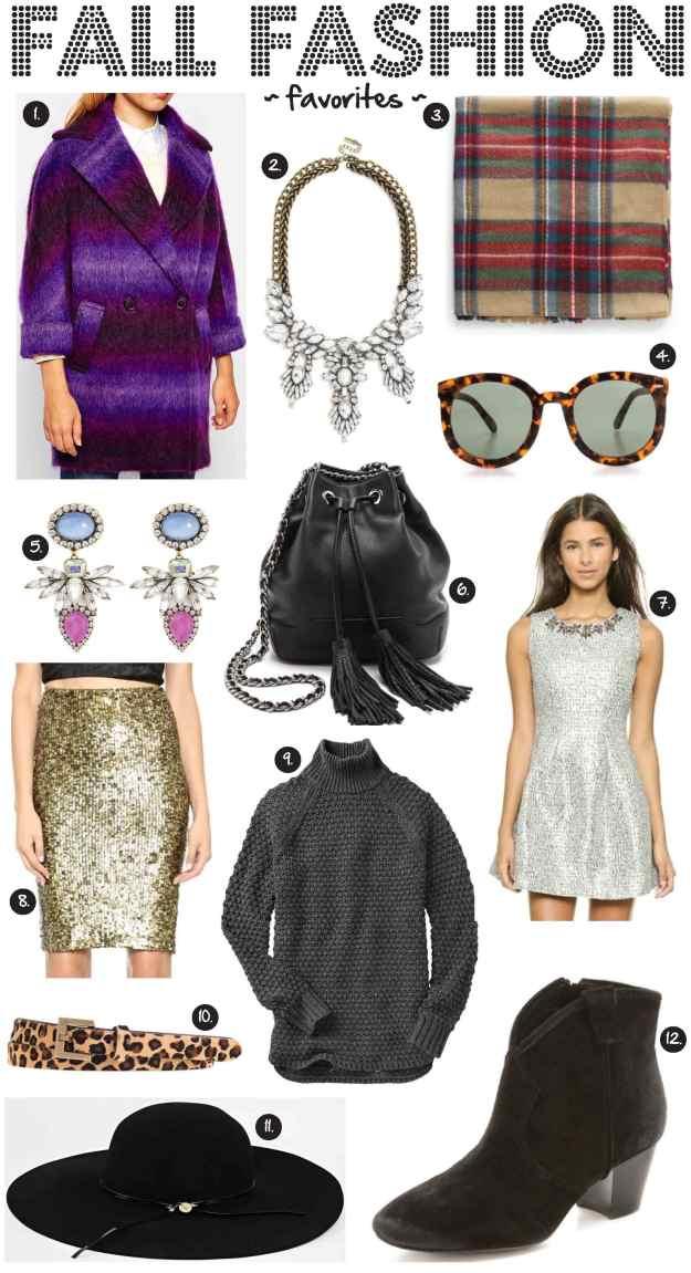 fall fashion favorites3