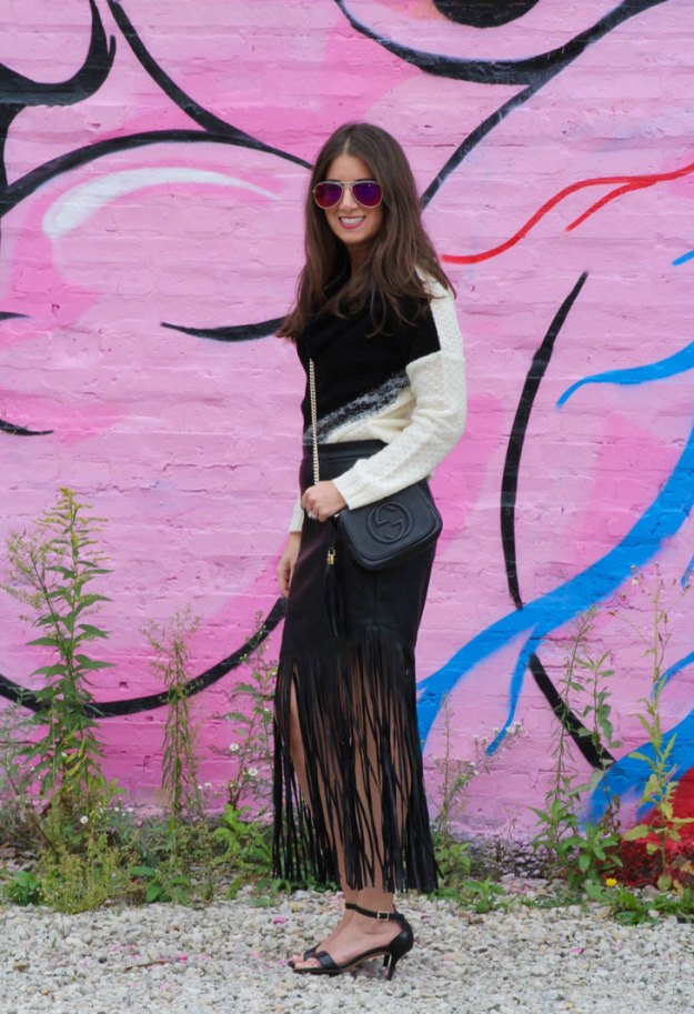 fringe-skirt-and-sweater-3