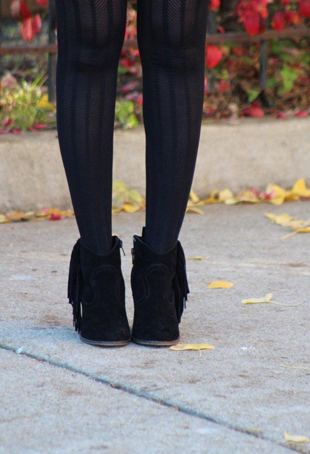 fall fashion 12