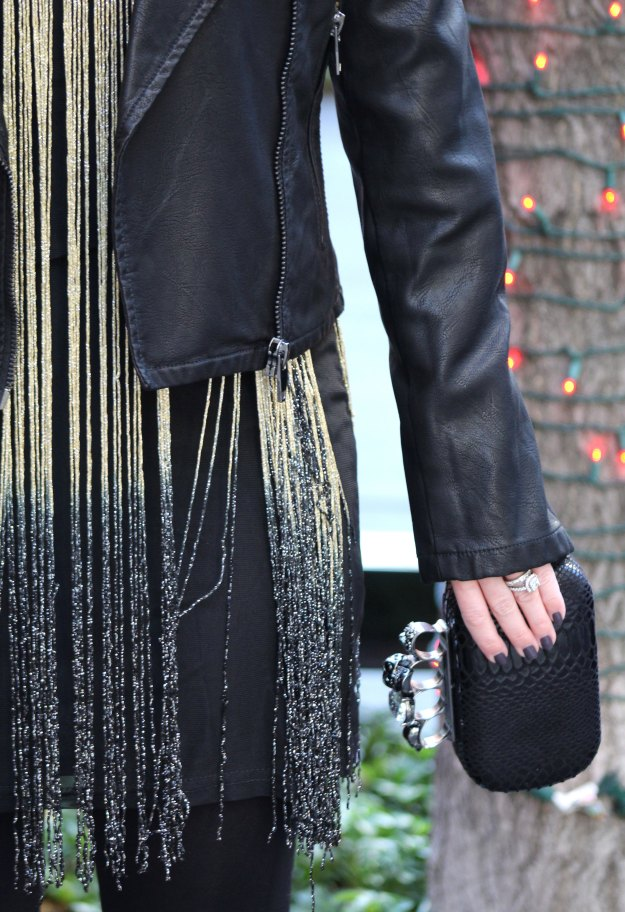 fringe dress 14