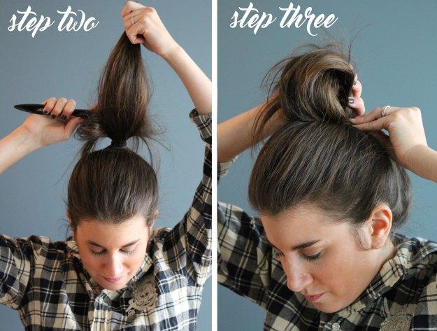 casual-messy-bun-hair-tutorial-copy_Page_2