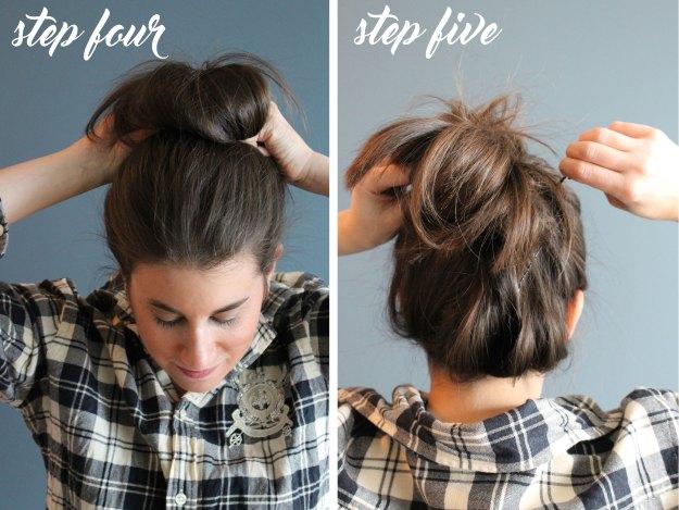 casual-messy-bun-hair-tutorial-copy_Page_3