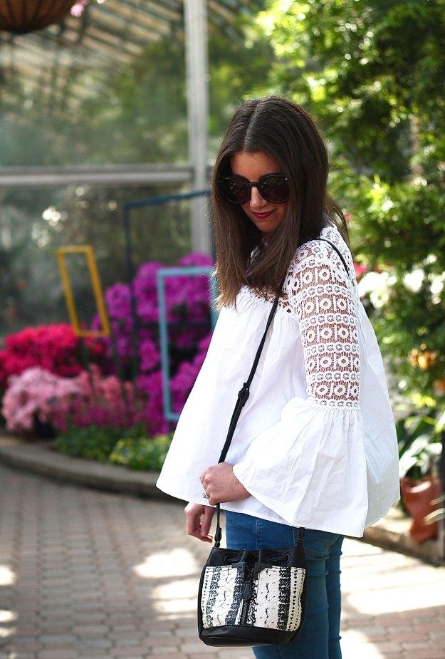 boho blouse 14