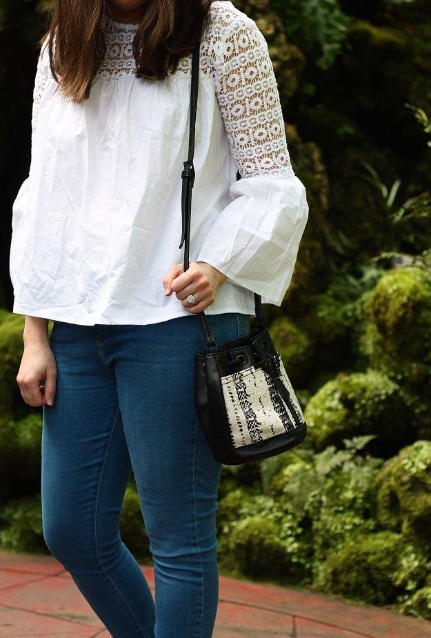 boho blouse 16