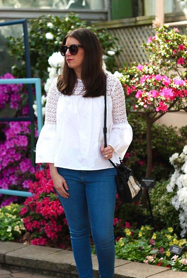 boho blouse 6