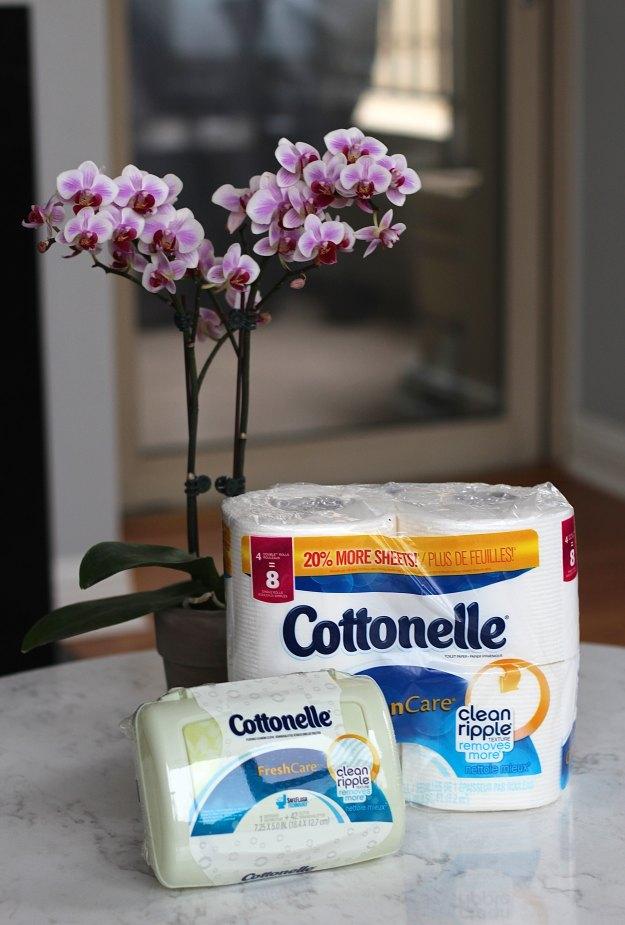 cottonelle 1