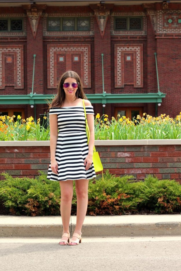 summer-stripes-1
