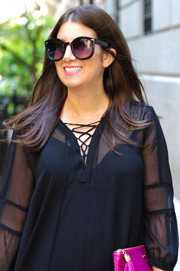 black dress 13