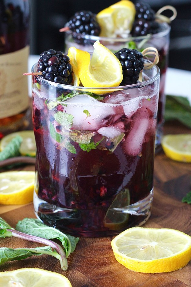 blackberry summertime smash recipe 3