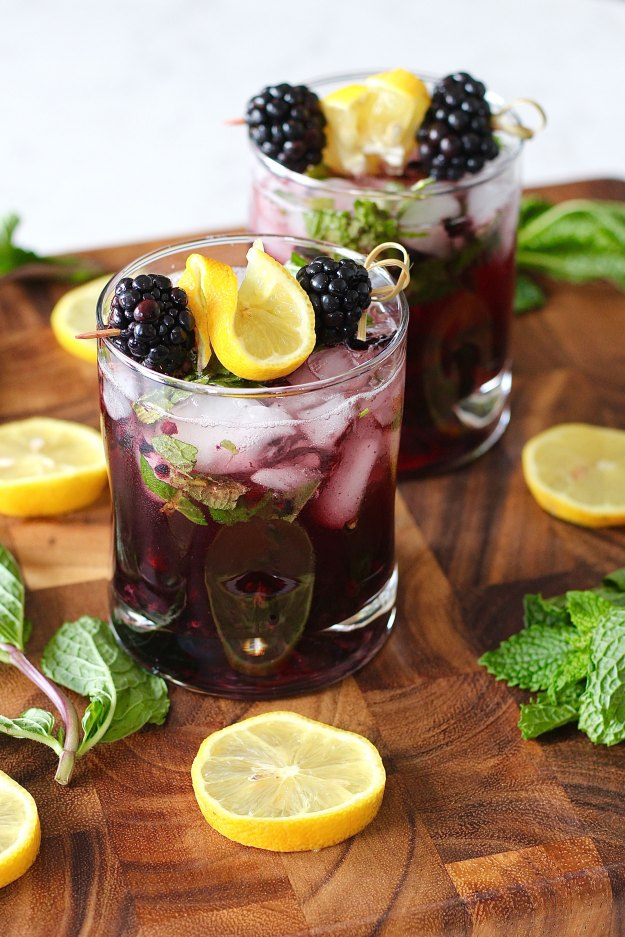 blackberry summertime smash recipe 6
