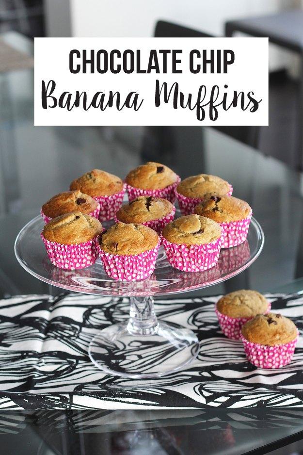 chocolate-chip-banana-muffin-recipe