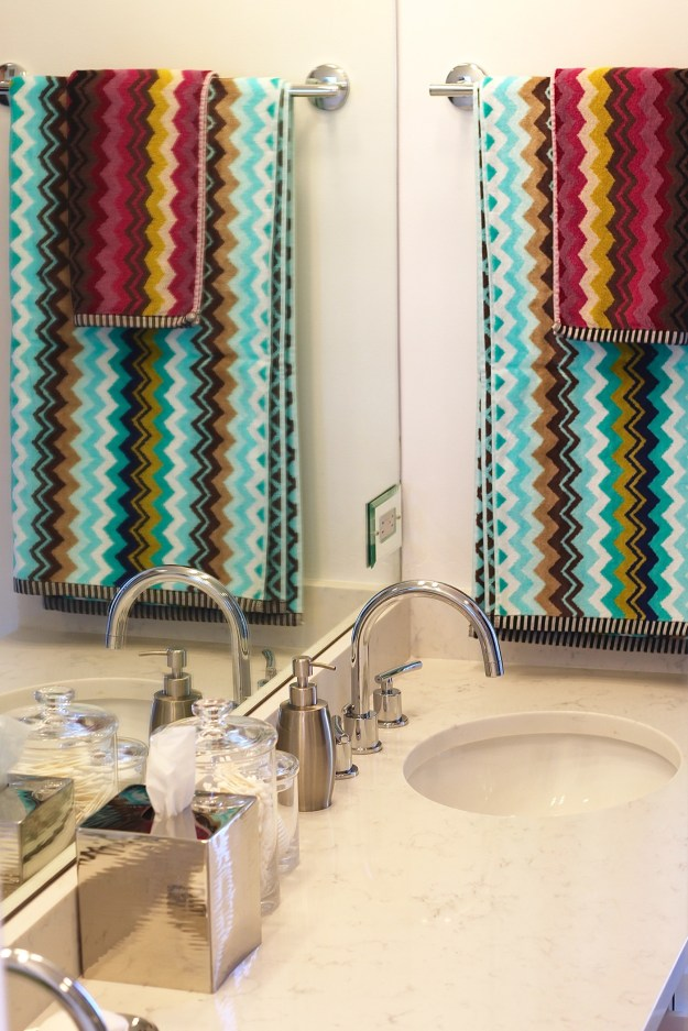 bathroom decorating tips 12