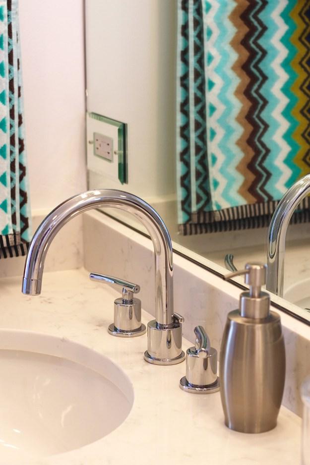 bathroom decorating tips 13