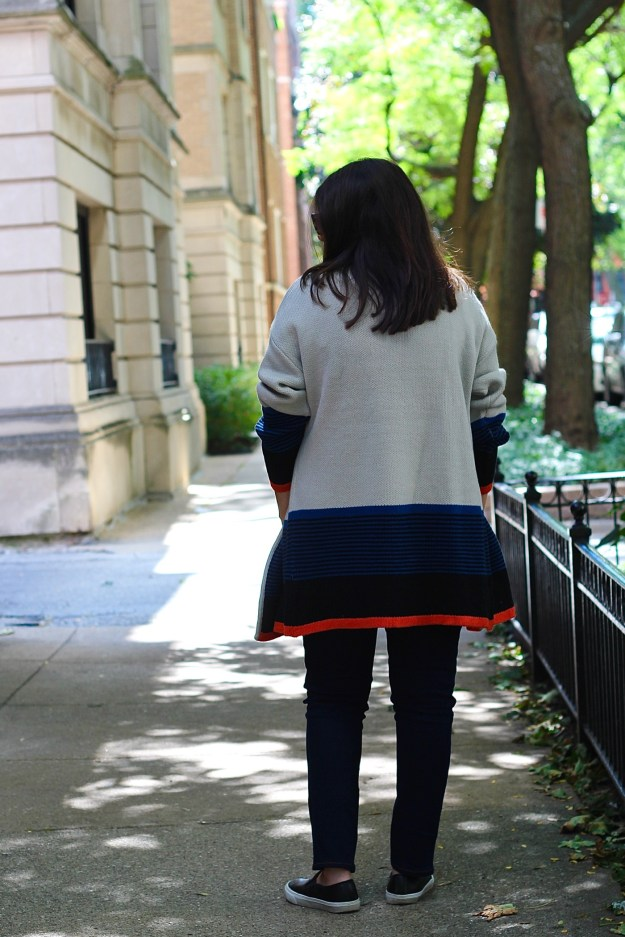 color-block-cardigan-1