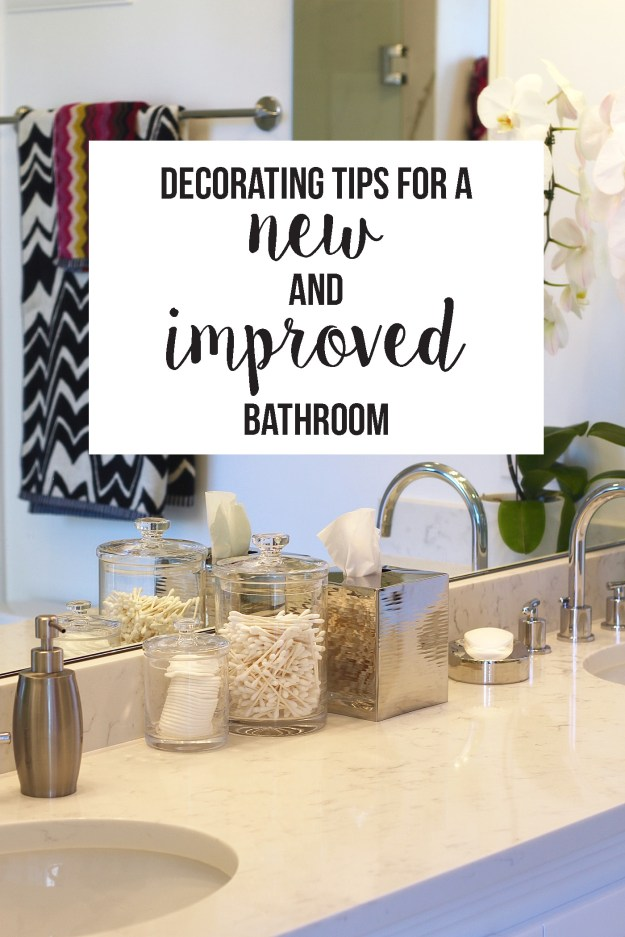 decorating tips for a new bathroom_Page_2