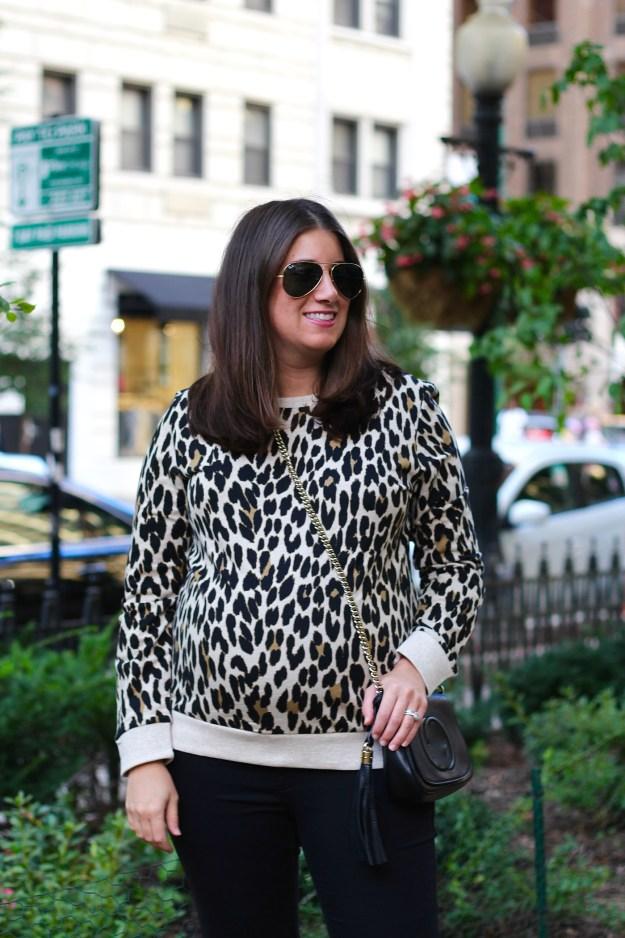 leopard-sweatshirt-17