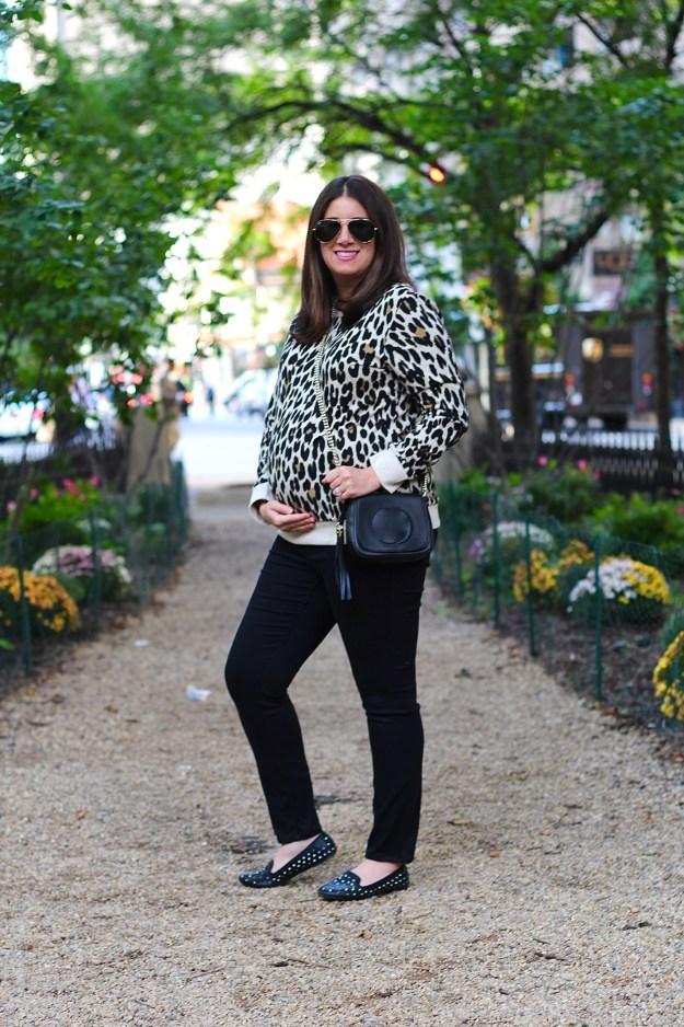 leopard-sweatshirt-18