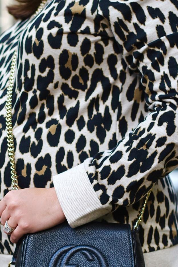 leopard-sweatshirt-19