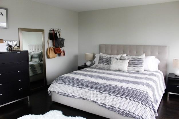 master-bedroom-decor-12