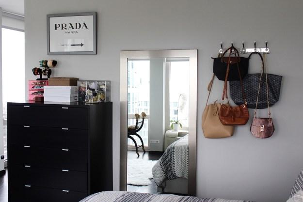 master-bedroom-decor17