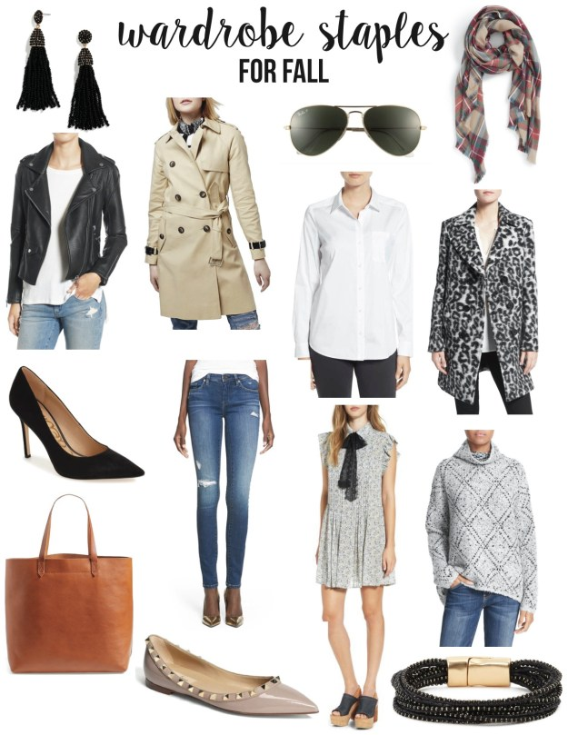 wardrobe-staples-for-fall