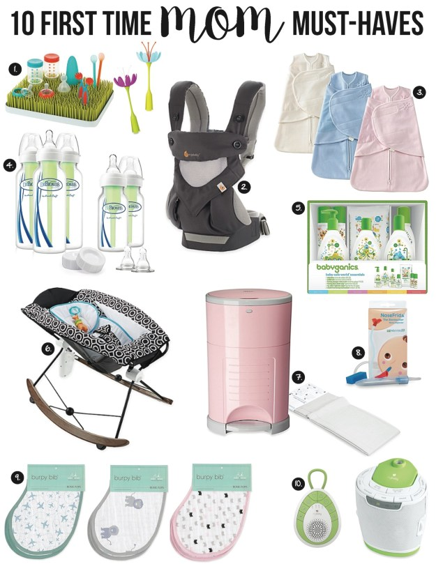 10-first-time-mom-must-haves-1