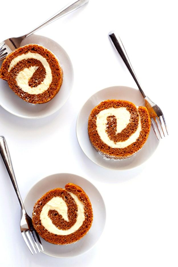 pumpkin-roll-8