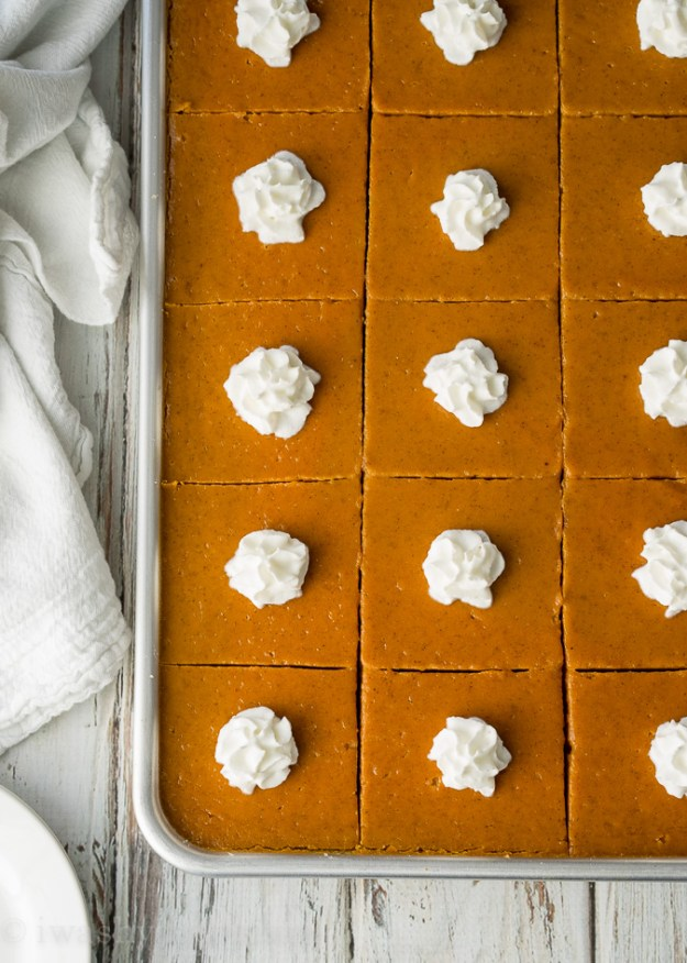pumpkin-slab-pie-bars