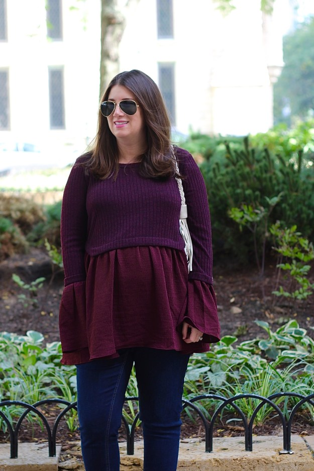 burgundy-blouse-1