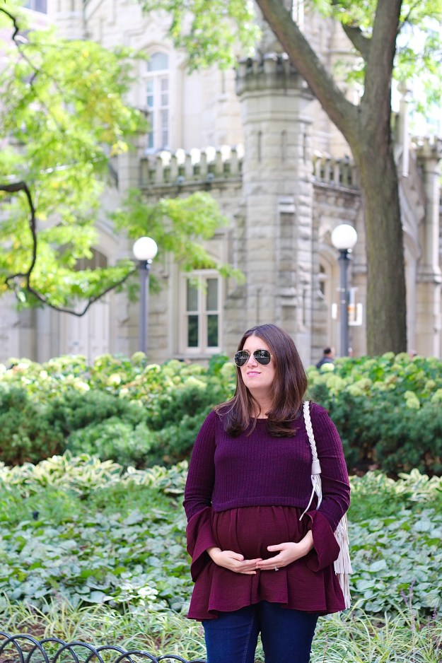 burgundy-blouse-4