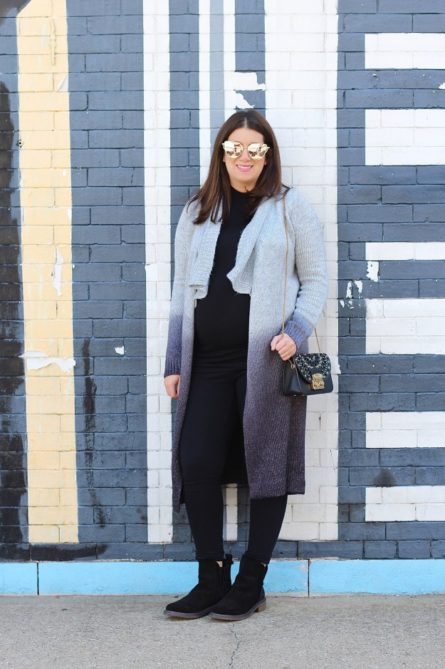 fall-cardigan-outfit-3
