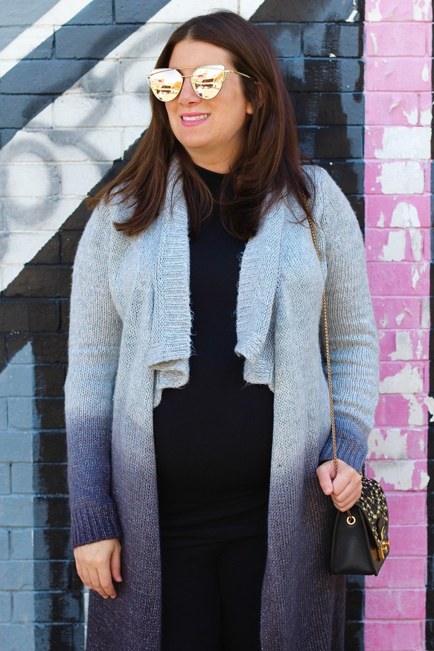 fall-cardigan-outfit-7