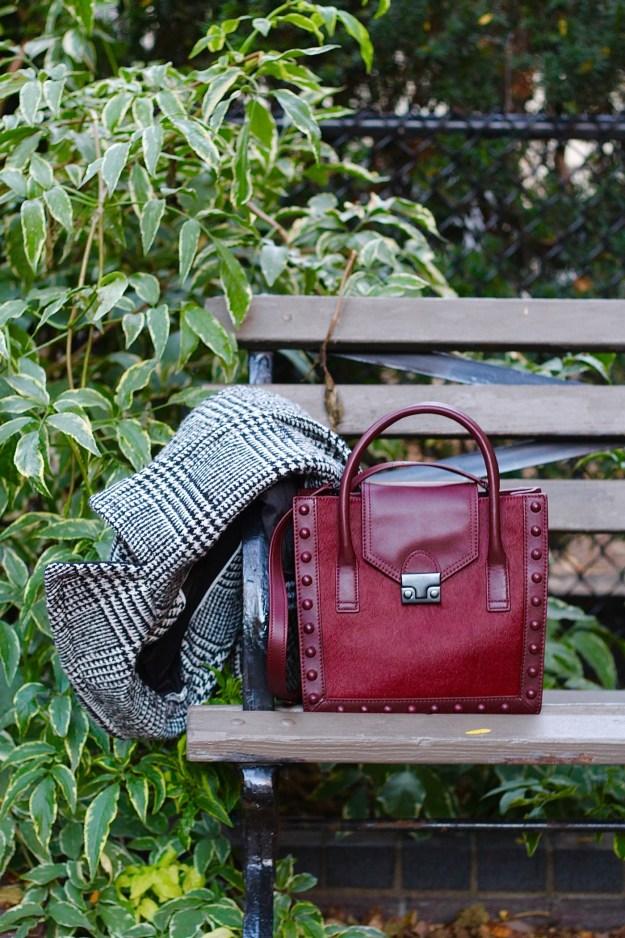 loeffler-randal-burgundy-handbag-1
