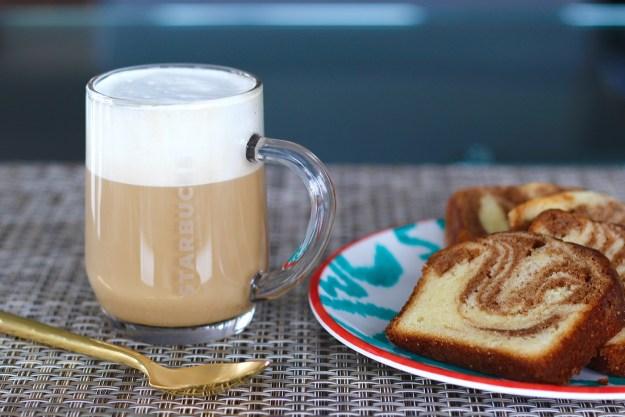 starbucks-caffe-latte-7