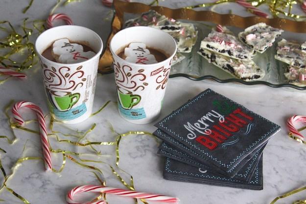 homemade-hot-chocolate-1
