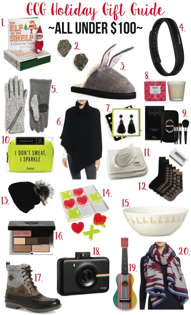 gift-guide-under-100-1