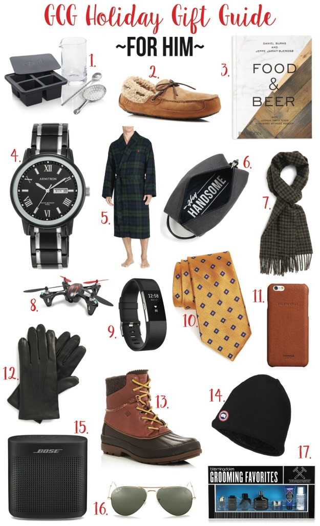 holiday-gift-guide-for-him-1