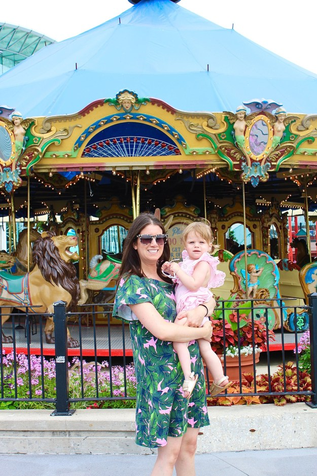 10 Fun Chicago Activities To Do With Your Kids Gold Coast Girl