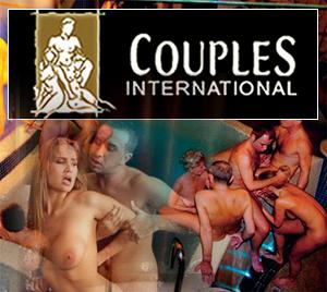 Couples International