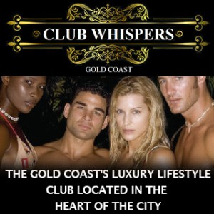 Clubs Whispers