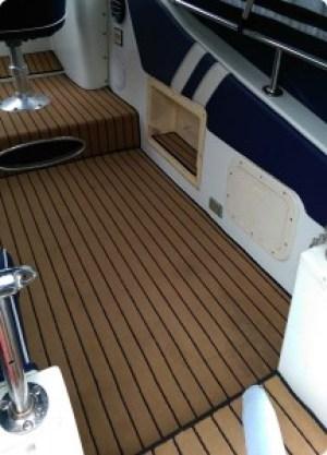 Marine Outdoor Carpet