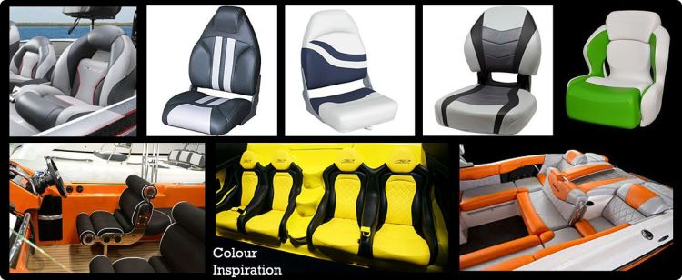 boat seat inspiration_opt (2)