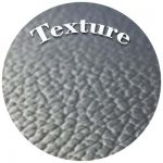 Hide Texture - Pacifica Marine Boat Vinyl