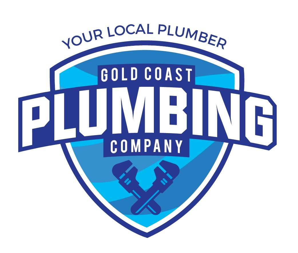 Image Result For Emergency Plumbing Company