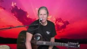 Watch Randy Jackson of Zebra LIVE 10/28/20